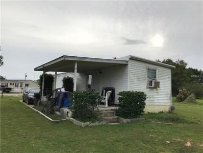 6701 Villaview Drive, Punta Gorda, FL 33982 - MLS#: C7245878