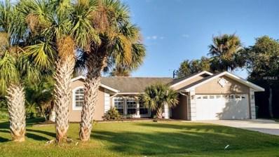 54 Zenith Street, Port Charlotte, FL 33954 - MLS#: C7246010