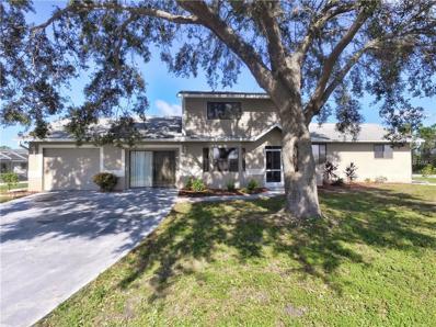 495 Loveland Boulevard, Port Charlotte, FL 33954 - MLS#: C7246062