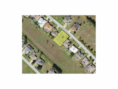 7179 N Plum Tree, Punta Gorda, FL 33955 - MLS#: C7246084