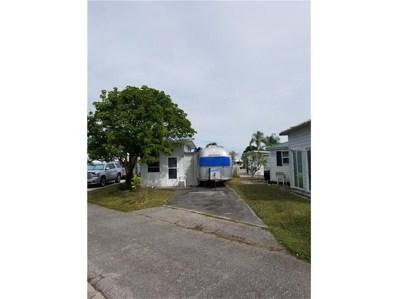 46900 Bermont Road UNIT 1-L044, Punta Gorda, FL 33982 - MLS#: C7246145