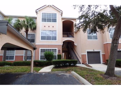 4160 Central Sarasota Parkway UNIT 636, Sarasota, FL 34238 - MLS#: C7246191