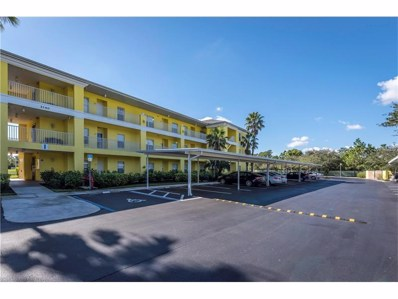 2140 Heron Lake Drive UNIT 205, Punta Gorda, FL 33983 - MLS#: C7246215