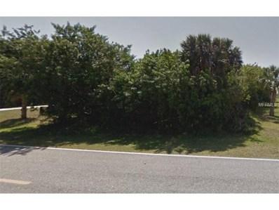 18541 Lake Worth Boulevard, Port Charlotte, FL 33948 - MLS#: C7246260