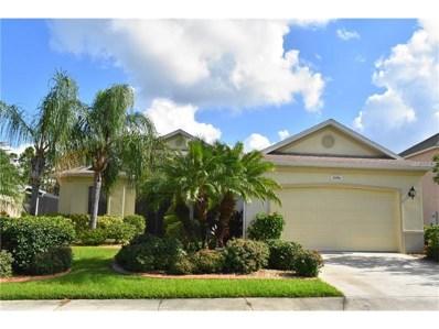 2696 Suncoast Lakes Boulevard, Port Charlotte, FL 33980 - MLS#: C7246275