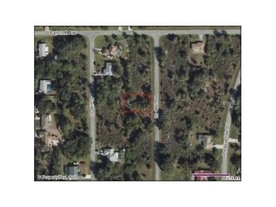 481 Bounds Street, Port Charlotte, FL 33954 - MLS#: C7246291