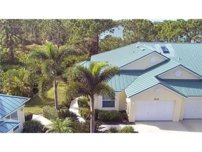 312 Islamorada Boulevard, Punta Gorda, FL 33955 - MLS#: C7246372