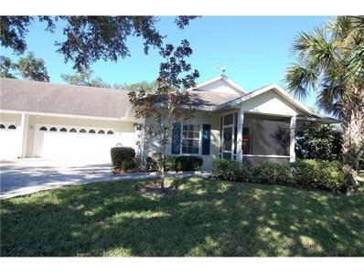 1408 Red Oak Lane, Port Charlotte, FL 33948 - MLS#: C7246379