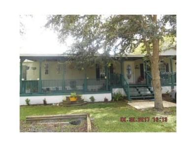 2563 Angus Street, Arcadia, FL 34266 - MLS#: C7246409