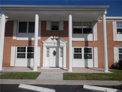4158 Tamiami Trail UNIT C1, Port Charlotte, FL 33952 - MLS#: C7246477