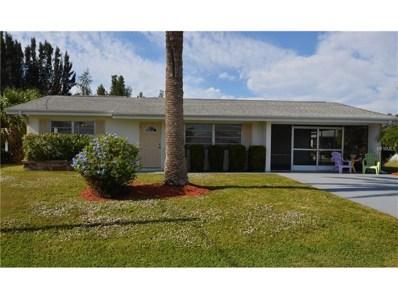 3505 Magnolia Way, Punta Gorda, FL 33950 - MLS#: C7246497