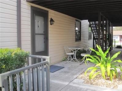 22291 Westchester Boulevard UNIT 503, Port Charlotte, FL 33952 - #: C7246512
