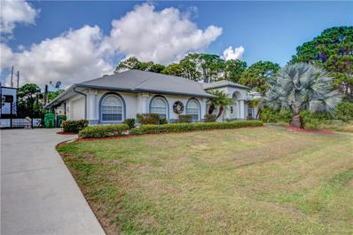 1173 Anaheim Street, Port Charlotte, FL 33953 - MLS#: C7246572