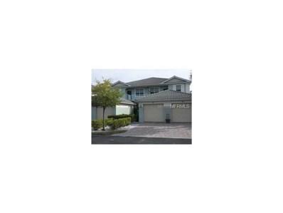 1431 Aqui Esta Drive UNIT 611, Punta Gorda, FL 33950 - MLS#: C7246610