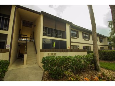 19505 Quesada Avenue UNIT L105, Port Charlotte, FL 33948 - MLS#: C7246654