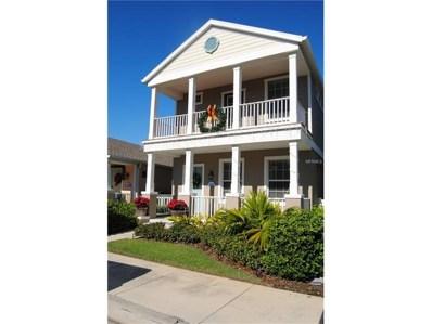 12602 Shimmering Oak Circle, Venice, FL 34293 - MLS#: C7246657