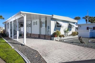 3200 Coquina Esplanade, Punta Gorda, FL 33982 - MLS#: C7246705