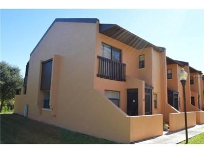 2000 Forrest Nelson Boulevard UNIT C1, Port Charlotte, FL 33952 - MLS#: C7246707