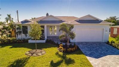 245 Palmetto Circle NE, Port Charlotte, FL 33952 - #: C7246789
