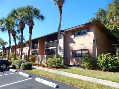 1515 Forrest Nelson Boulevard UNIT B105, Port Charlotte, FL 33952 - MLS#: C7246794