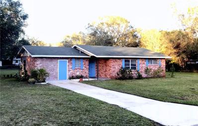 1760 Pear Drive, Arcadia, FL 34266 - MLS#: C7246795