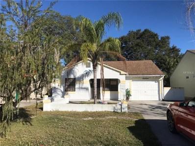 20024 Chalkleaf Court, Port Charlotte, FL 33952 - MLS#: C7246841