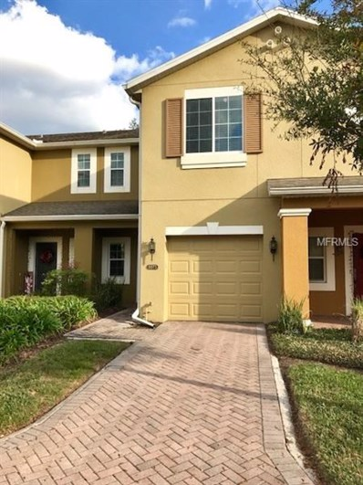 5573 Rutherford Place, Oviedo, FL 32765 - MLS#: C7246939