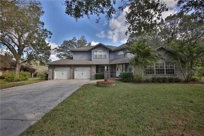 3990 NE Barton Terrace, Arcadia, FL 34266 - MLS#: C7247085