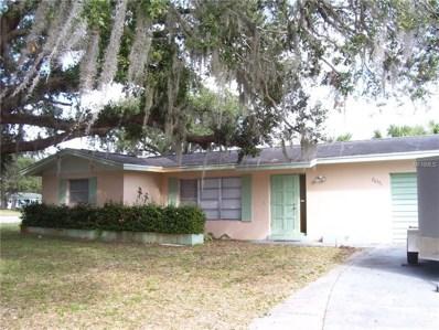20351 Midway Boulevard, Port Charlotte, FL 33952 - MLS#: C7247152