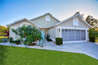 23063 Donalda Avenue, Port Charlotte, FL 33954 - MLS#: C7247246