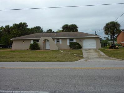 1489 Harbor Boulevard, Port Charlotte, FL 33952 - MLS#: C7247339