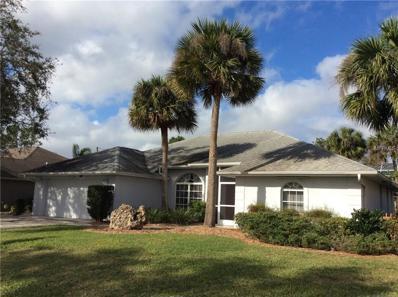 159 Norman Street, Port Charlotte, FL 33954 - MLS#: C7247355