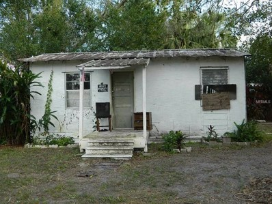 216 N 11TH Avenue, Arcadia, FL 34266 - MLS#: C7247361