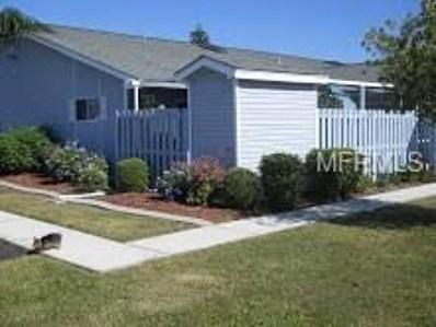 3300 Loveland 203 Building 200 Boulevard, Port Charlotte, FL 33980 - MLS#: C7247453