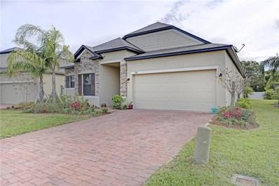 3767 Pebble Terrace, Punta Gorda, FL 33980 - MLS#: C7247607
