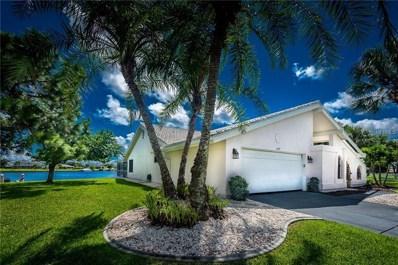 4152 Reif Court, Port Charlotte, FL 33948 - MLS#: C7247640