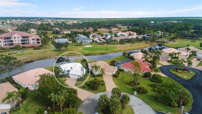 64 Big Pine Lane, Punta Gorda, FL 33955 - MLS#: C7247642