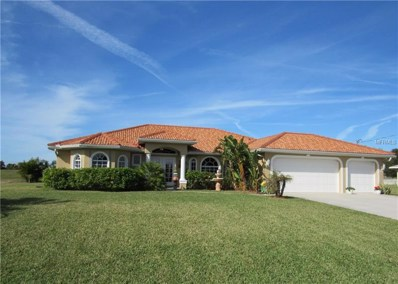 1812 31ST Place, Cape Coral, FL 33993 - MLS#: C7247718