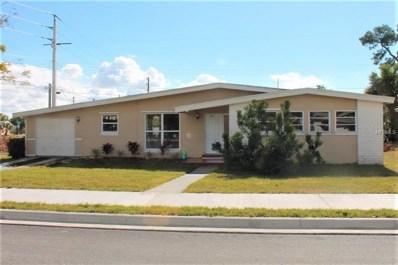 22261 Midway Boulevard, Port Charlotte, FL 33952 - MLS#: C7247736