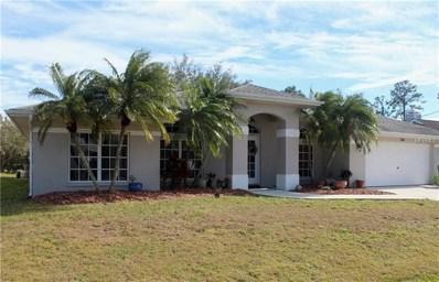 364 Wabash Terrace, Port Charlotte, FL 33954 - MLS#: C7247822