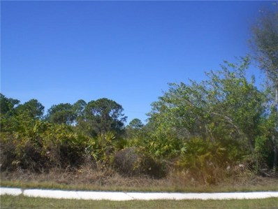 65 Orlando Boulevard, Port Charlotte, FL 33954 - MLS#: C7247905