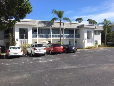 22375 Edgewater 250 Building K Drive, Port Charlotte, FL 33980 - MLS#: C7247937