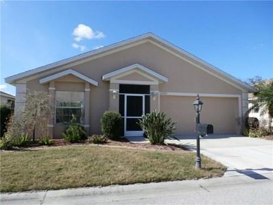 24587 Buckingham Way, Port Charlotte, FL 33980 - MLS#: C7248047