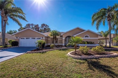 23429 Rocket Avenue, Port Charlotte, FL 33954 - MLS#: C7248049