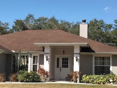 5429 Carso Terrace, North Port, FL 34286 - MLS#: C7248087