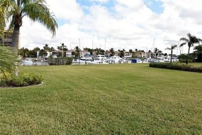 3260 Southshore Drive UNIT 63A, Punta Gorda, FL 33955 - MLS#: C7248100