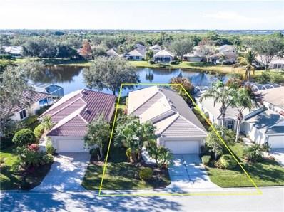 3246 Osprey Lane, Port Charlotte, FL 33953 - #: C7248228