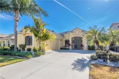 2609 Suncoast Lakes Boulevard, Port Charlotte, FL 33980 - MLS#: C7248389