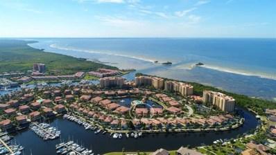 3376 Sunset Key Circle UNIT B, Punta Gorda, FL 33955 - MLS#: C7248439