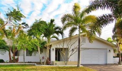 3008 Shannon Drive, Punta Gorda, FL 33950 - MLS#: C7248448